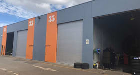 Factory, Warehouse & Industrial commercial property for sale at 35/515 Walter Road East Morley WA 6062