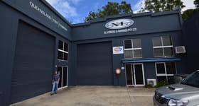 Factory, Warehouse & Industrial commercial property for sale at Burleigh Heads QLD 4220