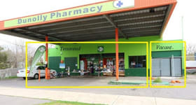 Medical / Consulting commercial property for sale at Dunolly VIC 3472