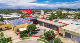 Development / Land commercial property for lease at 9 Davo Court Burleigh Heads QLD 4220
