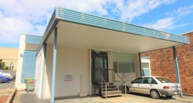 Offices commercial property for sale at 4 Hall Lane Toowoomba City QLD 4350