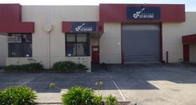Factory, Warehouse & Industrial commercial property for sale at 9/810 Princes Highway Springvale VIC 3171