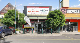 Showrooms / Bulky Goods commercial property sold at 4/27 Princes Street Traralgon VIC 3844