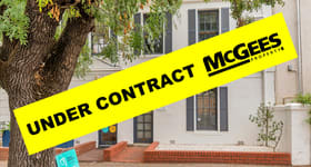 Medical / Consulting commercial property sold at 102 Ward Street North Adelaide SA 5006