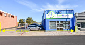 Other commercial property for sale at 65 George Street Bathurst NSW 2795