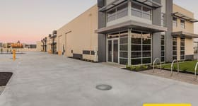 Offices commercial property sold at Unit 2 / 12 Conquest Way Wangara WA 6065