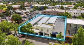 Development / Land commercial property sold at 13-19 St Andrews Avenue Bendigo VIC 3550