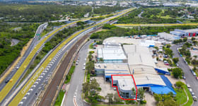 Offices commercial property for lease at 2/2 Machinery Street Darra QLD 4076