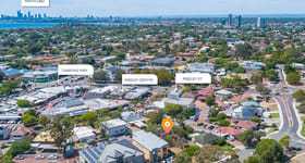 Development / Land commercial property for sale at 15 Willcock Street Ardross WA 6153