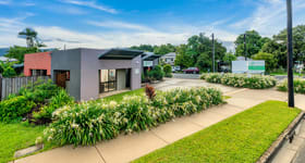 Offices commercial property sold at 113-115 Aumuller Street Bungalow QLD 4870