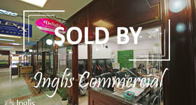 Shop & Retail commercial property sold at Argyle Street Camden NSW 2570