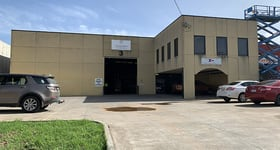 Factory, Warehouse & Industrial commercial property sold at 3 Mickle Street Dandenong VIC 3175