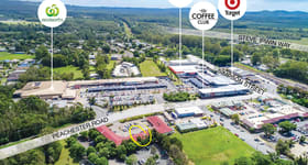 Shop & Retail commercial property for sale at 7/21 Peachester Road Beerwah QLD 4519