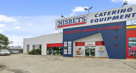 Showrooms / Bulky Goods commercial property for sale at 1/26 Nicklin Way Minyama QLD 4575