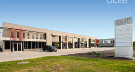 Showrooms / Bulky Goods commercial property for sale at 3, 4 + 5, 310 Governor Road Braeside VIC 3195