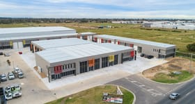 Showrooms / Bulky Goods commercial property for sale at 310 Governor Road Braeside VIC 3195