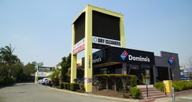 Shop & Retail commercial property for lease at 1289 Gympie Road Aspley QLD 4034
