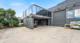 Factory, Warehouse & Industrial commercial property for sale at Unit 1/26 Colrado Court Hallam VIC 3803