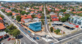Offices commercial property for sale at 1-7 Maroubra Road Maroubra NSW 2035