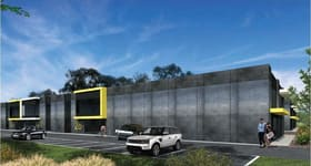 Offices commercial property for sale at 3 Scanlon Drive Epping VIC 3076
