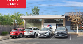 Shop & Retail commercial property sold at 23-25 Davies Street Rosanna VIC 3084