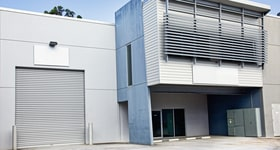 Factory, Warehouse & Industrial commercial property for sale at 5/225 Queensport Road Murarrie QLD 4172