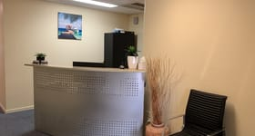 Offices commercial property for lease at 7/73-75 King Street Caboolture QLD 4510