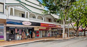 Shop & Retail commercial property sold at 62-76 Mary Street Gympie QLD 4570