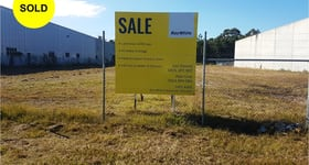 Development / Land commercial property sold at 19 Enterprise Street Caloundra West QLD 4551