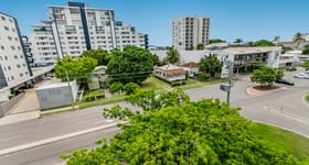 Hotel, Motel, Pub & Leisure commercial property for sale at 70-76 McIlwraith Street South Townsville QLD 4810
