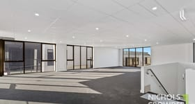 Showrooms / Bulky Goods commercial property for lease at 4/22 George Street Sandringham VIC 3191