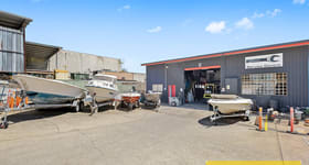 Factory, Warehouse & Industrial commercial property for sale at 5/23-25 Snook Street Clontarf QLD 4019