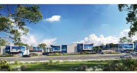 Factory, Warehouse & Industrial commercial property sold at 81-85 Cooper Street Campbellfield VIC 3061