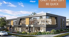 Offices commercial property for sale at 636-642 Whitehorse Road Mitcham VIC 3132