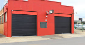 Factory, Warehouse & Industrial commercial property for sale at 32 Water Street Toowoomba City QLD 4350