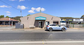 Shop & Retail commercial property for sale at 10 Mersey Main Road Spreyton TAS 7310