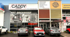 Factory, Warehouse & Industrial commercial property for sale at 4/200-208 Boundary Road Braeside VIC 3195
