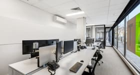 Offices commercial property for sale at G01/204-218 Dryburgh Street North Melbourne VIC 3051