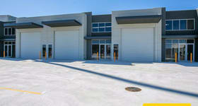Factory, Warehouse & Industrial commercial property for sale at 18 Volcanic Loop Wangara WA 6065