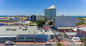 Offices commercial property sold at 32 Wellington Street Bunbury WA 6230