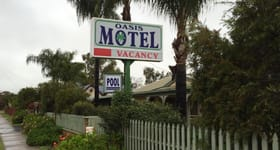 Hotel, Motel, Pub & Leisure commercial property for sale at Peak Hill NSW 2869