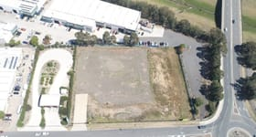 Development / Land commercial property for sale at 4 Lancaster Street Ingleburn NSW 2565