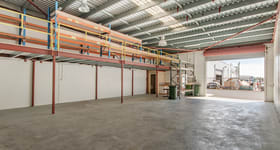 Factory, Warehouse & Industrial commercial property sold at 4/3 Thornborough Road Greenfields WA 6210