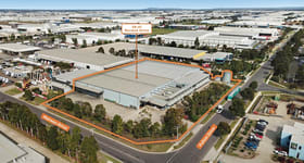 Offices commercial property for lease at 29-41 Marwen Drive Derrimut VIC 3026