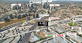 Development / Land commercial property for sale at 265 Ingles Street Port Melbourne VIC 3207