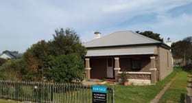 Factory, Warehouse & Industrial commercial property for sale at 26 Avey Road Mount Gambier SA 5290