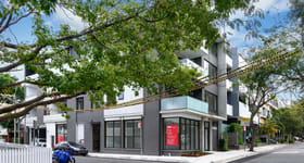 Shop & Retail commercial property for sale at G01/25-27 Myrtle Street North Sydney NSW 2060