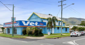 Offices commercial property sold at 384 Dean Street Frenchville QLD 4701