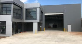 Factory, Warehouse & Industrial commercial property for sale at 25 Salvator Drive Campbellfield VIC 3061