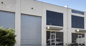 Factory, Warehouse & Industrial commercial property for sale at 12/54 Smith Road Springvale VIC 3171